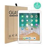[2 Pack] New iPad 9.7