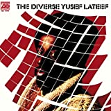Diverse Yuseef Lateef [Import, From US] / Yusef Lateef (CD - 2002)