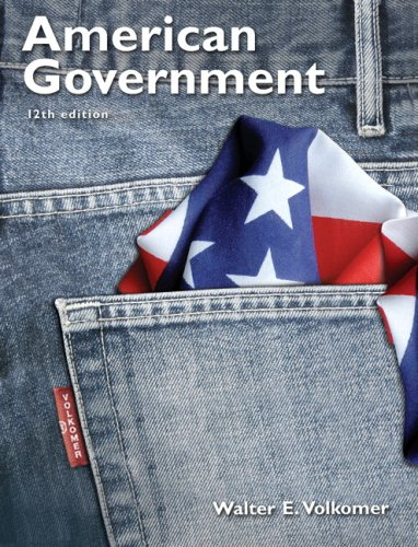 American Government Wilson 13th Edition Outline Fonts