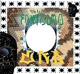 FANTASMA / ファンタズマ