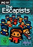 The Escapists (PC DVD)