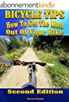 bicycle Tips: How to get the most out...