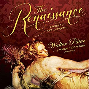 The Renaissance Audiobook