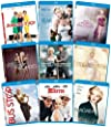 Marilyn Monroe: Classic 9 Film Collection [Blu-Ray]