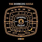 Bouncing Souls complete control session (limited 10 inch) [10