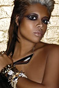 Image of Kelis
