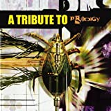 A Tribute To The Prodigy Various Artists
