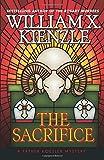 The Sacrifice (0345482980) by Kienzle, William X.