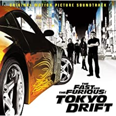 The Fast And The Furious   Tokyo Drift preview 0