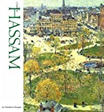 img - for Childe Hassam (Watson-Guptill Famous Artists) book / textbook / text book