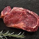 6-8oz-Organic-Grass-fed-Ribeye-Steaks-USDA-certified-organic-all-natural-grass-fed-beef-ribeye-steak-from-american-farmers