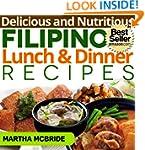 Delicious and Nutritious Filipino Lun...