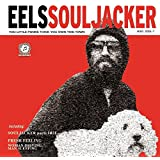 Souljacker [LP]