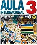 Aula internacional / Libro del alumno + Audio-CD (mp3): Nueva edición