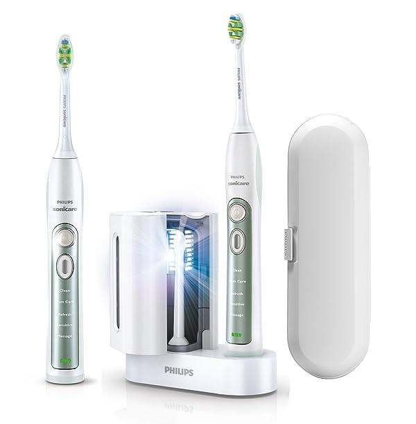 drogerie,korperpflege,mund,zahnpflege,zahnbursten,elektrische-zahnbursten