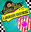 Golden Oldies: The Jackson Brothers