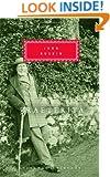Praeterita (Everyman's Library Classics & Contemporary Classics)