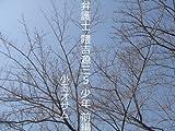 弁護士 隈吉源三5 (前編)