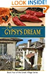 The Gypsy's Dream (The Greek Village...