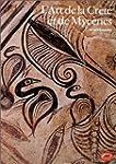 L'art de la Cr�te et de Myc�nes