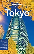 Tokyo (City Guide)