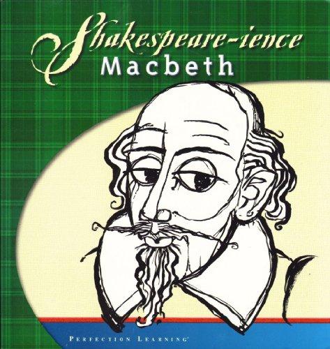 Shakespeare-Ience: Macbeth