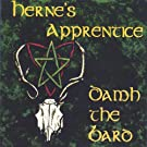 Herne's Apprentice