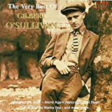 Gilbert O'Sullivan The Very Best Of Gilbert O'Sullivan