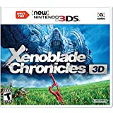 by Nintendo  Platform: Nintendo 3DS (43) Release Date: April 10, 2015   Buy new:  $39.99  $39.96  30 used & new from $34.95