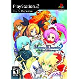 Mana Khemia 2: Fall Of Alchemy Premium Pak - PlayStation 2 Standard Editionby KOEI Corp