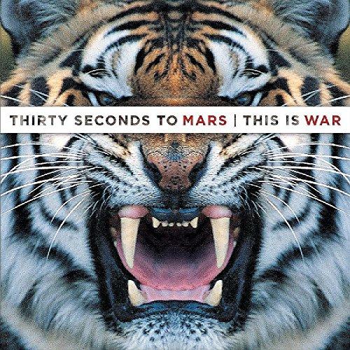 This Is War (Vinyl)