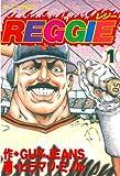 REGGIE(1)