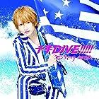 千年DIVE!!!!!【通常盤B】みくver.