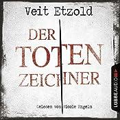 Der Totenzeichner | Veit Etzold