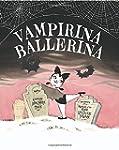 Vampirina Ballerina