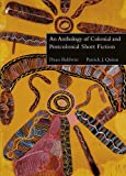 img - for An Anthology of Colonial and Postcolonial Short Fiction book / textbook / text book