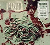 Sugar Beaster [Deluxe Edition]