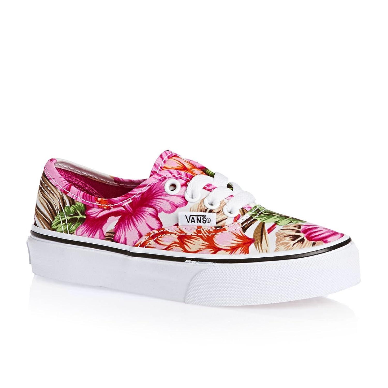 Vans Baby Shoes Price