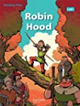 Reading Time Robin Hood CM1 - Livre �...