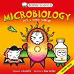 Microbiology: Its a Small World