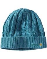 Carhartt WA061 Women's Cable Knit Hat