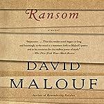 Ransom | David Malouf