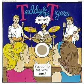 Just Like Eddie (2007 Digital Remaster)
