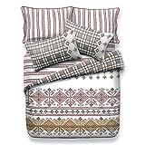Esprit Ebye03 A Double Bedsheets