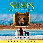 Smoke Mountain: Seekers, Book 3 | Erin Hunter