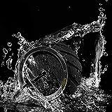 AUKEY Altoparlante Bluetooth Portatile senza Fili SK-M4 - La recensione di Best-tech.it - immagine 0