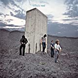 Who's Next (Bonus Tracks)by Who