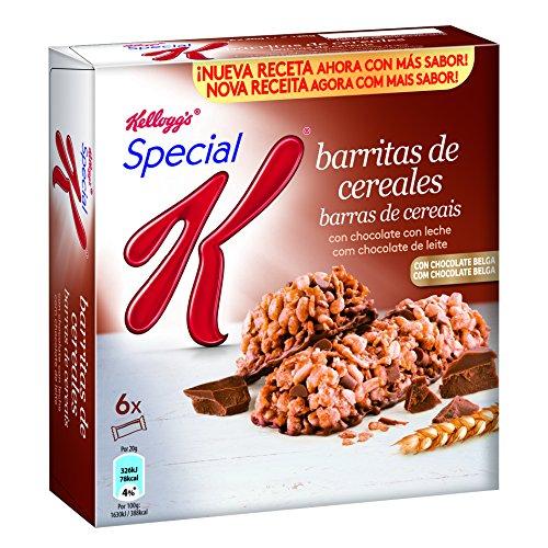 special-k-barrita-de-cereales-chocolate-con-leche-6-x-20-g