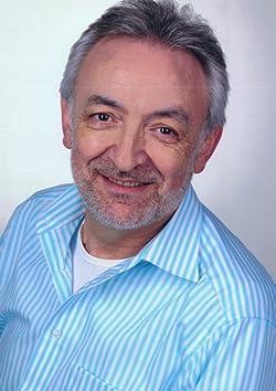 Herbert Thoma