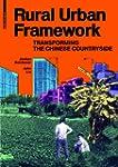 Rural Urban Framework: Transforming t...